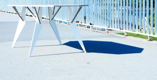 Stół 01